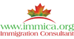 Logo_ImmiCa_134x73_ver2