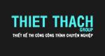 thietthach