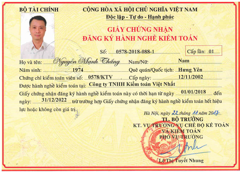 2022.12.31 - Thang_GCNDKHN